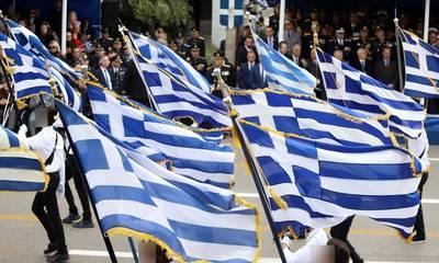 28η Οκτωβρίου - Βορίδης: Οι παρελάσεις θα γίνουν κανονικά με τη συμμετοχή όλων