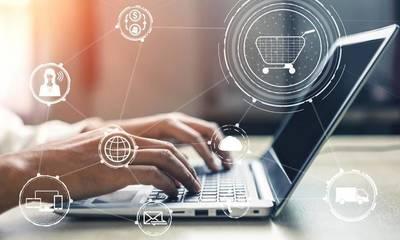 ΟΑΕΔ: Ξεκινούν οι αιτήσεις επιχειρήσεων στον Β΄ Κύκλο του Προγράμματος ψηφιακού μάρκετινγκ
