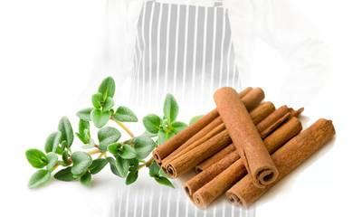 «Από την παραδοσιακή στη σύγχρονη κουζίνα Μαγειροζαχαροπλαστικής»