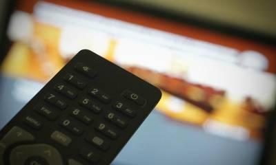 Νέα ημερομηνία ενεργοποίηση σήματος High Definition (HD) για Λακωνία και Κύθηρα