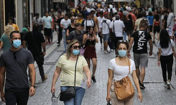 Κορονοϊός: Περισσότερες νέες ελευθερίες για εμβολιασμένους - Σήμερα οι ανακοινώσεις