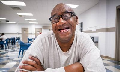 ΗΠΑ - Μιζούρι: Εκτελέστηκε θανατοποινίτης που έπασχε από νοητική υστέρηση