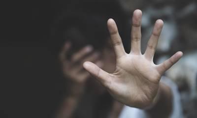 Πάτρα: Κατήγγειλε για βιασμό τον σύντροφό της - Τον αθώωσε το δικαστήριο