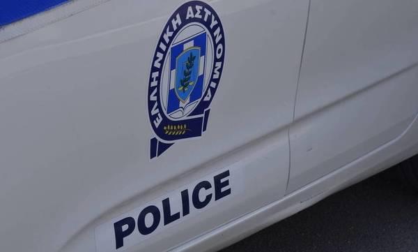 Συνελήφθη 37χρονος με περισσότερα από 21 κιλά κάνναβης στην Αμαλιάδα