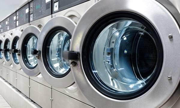 Καλαμάτα: Ίδρυση Δημοτικών Πλυντηρίων στην περιοχή της Αγίας Τριάδας