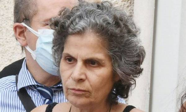 Μαργαρίτα Θεοδωράκη: Δεν έχω την οικονομική δυνατότητα να πάω στο μνημόσυνο του πατέρα μου