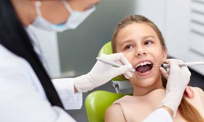 Δωρεάν προληπτικός οδοντιατρικός, παιδιατρικός και ωτορινολαρυγγολογικός έλεγχος στον Πύργο