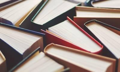 ΟΑΕΔ: Αναρτήθηκαν οι προσωρινοί πίνακες Χορήγησης Επιταγών Αγοράς Βιβλίων έτους 2021