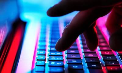 Προσοχή! Πώς δήθεν τεχνικοί υπολογιστών μπαίνουν σε υπολογιστές και κλέβουν τα πάντα