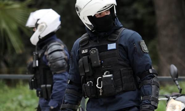 Είχαν δουλειά οι Αστυνομικοί στην Πελοπόννησο! - 113 συλλήψεις σε μια ήμερα!