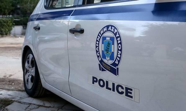 Πελοπόννησος: Τσουχτερό πρόστιμο 5.000 ευρώ για παραβίαση καραντίνας