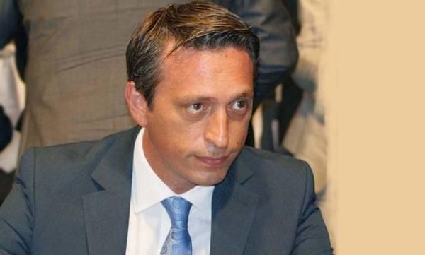 Μαντάς για συμφωνία Ελλάδας-Γαλλίας: «Τεράστια εθνική και ιστορική επιτυχία»!