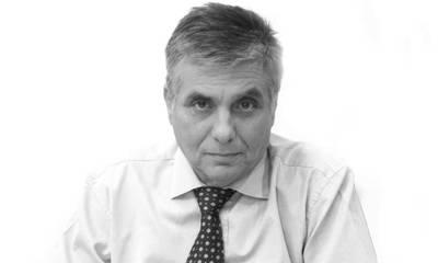 Ο Τσίπρας καταψήφισε την ελληνογαλλική και «υπερψήφισε» μια ταπεινωτική ελληνοτουρκική συμφωνία