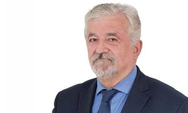 Δήλωση δημάρχου Μεγαλόπολης για την ανακοίνωση Μιχόπουλου