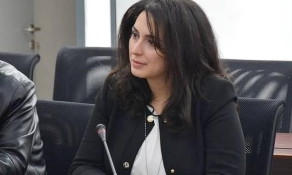 Κανονισμός για την αιγίδα και την επιχορήγηση της Περιφέρειας Πελοποννήσου σε τρίτους