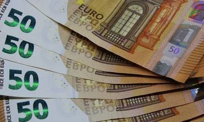 e-ΕΦΚΑ - ΟΑΕΔ: Όλες οι πληρωμές για την εβδομάδα 11-15 Οκτωβρίου