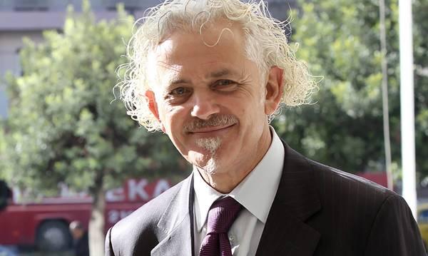 Την Τετάρτη στη Γιάλοβα το «τελευταίο αντίο» στον δικηγόρο Παναγιώτη Γιαννόπουλο