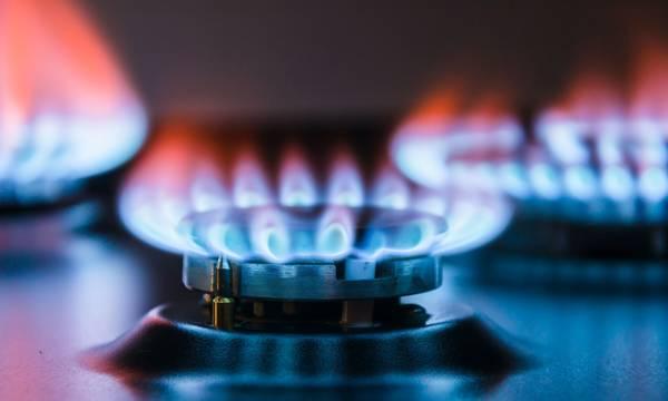 Σπάνε τα ρεκόρ ακρίβειας οι τιμές σε φυσικό αέριο, πετρέλαιο και ρεύμα