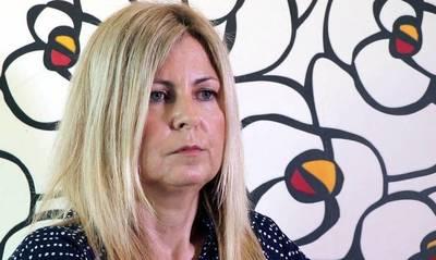 Σπυριδάκου: Απάντηση προς το δημοσιογράφο της Εφημερίδας «Ελευθερία Καλαμάτας», Θανάση Λαγό