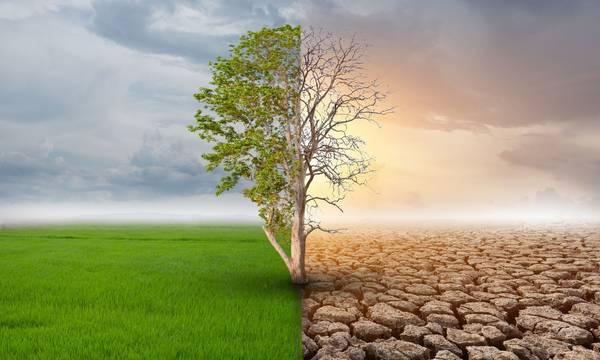 Οι επιπτώσεις της κλιματικής αλλαγής ενδέχεται να επηρεάζουν ήδη το 85% του παγκόσμιου πληθυσμού