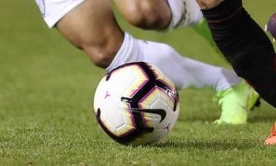 Νίκη για την Κ19 της Καλαμάτας με αντίπαλο τον Πάμισο 2-0