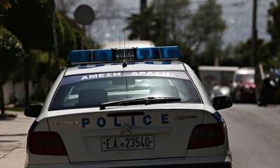 Θεσσαλονίκη: 51χρονος ασελγούσε στα ανίψια του επί 4 χρόνια και βιντεοσκοπούσε τις πράξεις του
