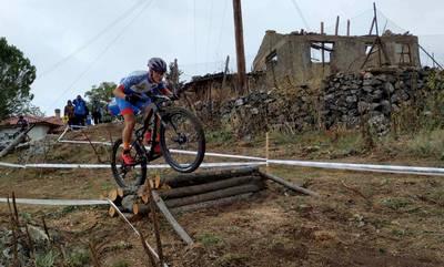 Με επιτυχία οι Διεθνείς Αγώνες Ορεινής Ποδηλασίας στις Καρυές Λακωνίας! (photos)
