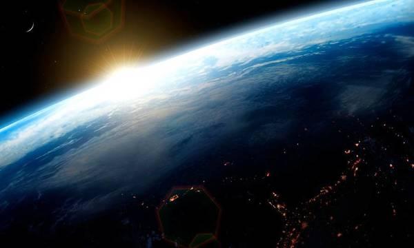 Παγκόσμιο σοκ! Δεν είμαστε μόνοι μας στο Γαλαξία - Kάτι υπάρχει εκεί έξω αλλά τι;