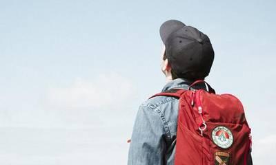 Αρκαδία: Απίστευτη ταλαιπωρία κι έξοδα σε μικρούς μαθητές για να μάθουν γράμματα το 2021