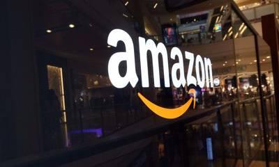 ΟΑΕΔ: Έως 17 Οκτωβρίου αιτήσεις κατάρτισης στις cloud services της Amazon
