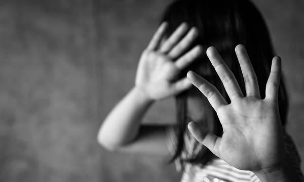 Φρίκη στη Ρόδο: Στο νοσοκομείο 8χρονη που έπεσε θύμα βιασμού
