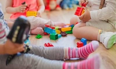 Σε λειτουργία το 1ο Κέντρο Δημιουργικής Απασχόλησης Παιδιών στο Γύθειο