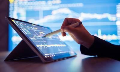 Έως τη Δευτέρα οι αιτήσεις επιχειρήσεων στον Β΄ Κύκλο του Προγράμματος ψηφιακού μάρκετινγκ
