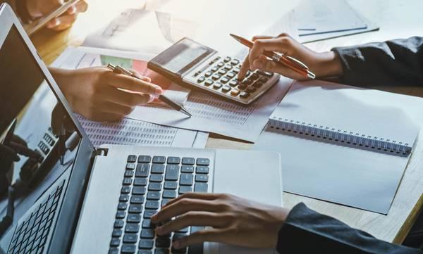 Άνοιξε η πλατφόρμα για διορθώσεις στο Ε9 -  Τι πρέπει να γνωρίζουν οι ιδιοκτήτες