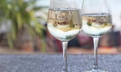 Κρατική ενίσχυση 12 εκ.€ στην απόσταξη οίνου