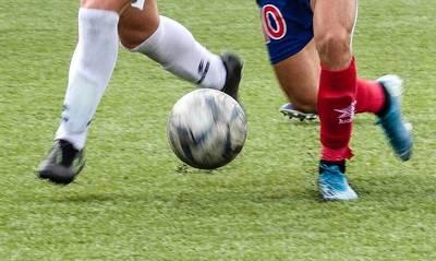 Γ' Εθνική: Αυτοί είναι οι αγώνες των ομάδων της Πελοποννήσου