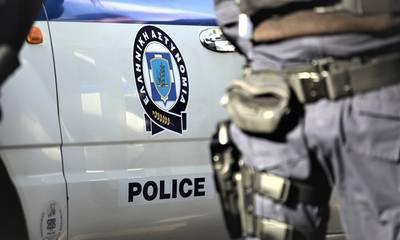 107 συλλήψεις εντός τετραημέρου, στην Περιφέρεια Πελοποννήσου!