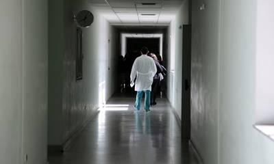 Γιατρός στην Πάτρα κατηγορείται για ασέλγεια σε ανήλικο