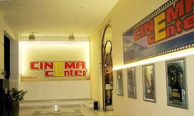 Το Cinema Center στη Σπάρτη: «Ο Τελευταίος των Μοϊκανών»!
