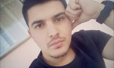 Τρίκαλα: Πέθανε 29χρονος από κορονοϊό - Φορτισμένη ανάρτηση του δημάρχου Τρικκαίων