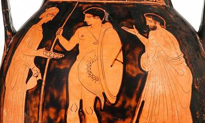 Γιορτάζουν την Παγκόσμια Ημέρα Αρχαιολογία στην Κόρινθο