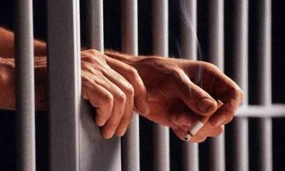 Xασίς στις φυλακές της Πάτρας