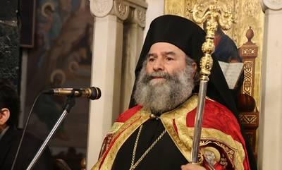 Ιερά Μητρόπολη Μάνης: Πνευματικές Δράσεις στο Γύθειο!
