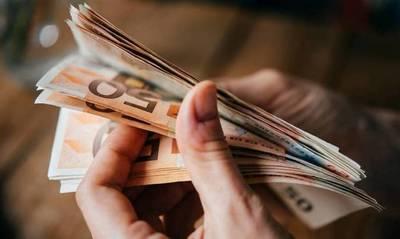 Οι πληρωμές από e-ΕΦΚΑ και ΟΑΕΔ για την περίοδο 18-22 Οκτωβρίου