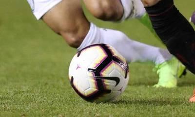 Νίκη για την Κ19 της Καλαμάτας με αντίπαλο τον Αστέρα Βλαχιώτη με 4-2