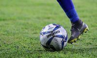 Super League 2: Ξεκινάει στις 31 Οκτωβρίου το πρωτάθλημα