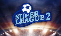 Super League 2: Πού παίζουν στην πρεμιέρα Αστέρας Βλαχιώτη και Καλαμάτα