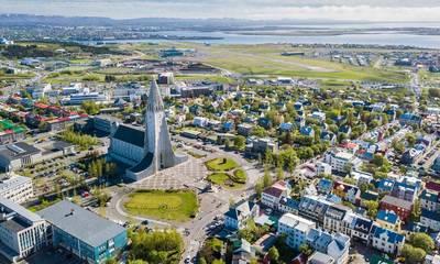 Στο Ρέικιαβικ της Ισλανδίας η ΔΔΕ Λακωνίας στο πλαίσιο του προγράμματος ERASMUS +