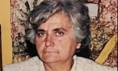 Αγνοείται 74χρονη στη Μεσσήνη – Πήγε να βρει τα πρόβατά της και δεν επέστρεψε