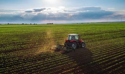 """«""""Καίνε"""" την αγροτική παραγωγή οι αυξήσεις στο ηλεκτρικό ρεύμα»"""